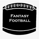 137-1379183_fantasy-sports-trophies-fantasy-football-logo-png
